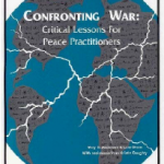 confronting-war