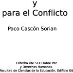 paco-gascon