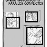 portada-cuaderno4