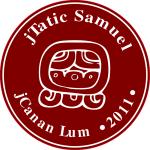 Reconocimiento jTatic Samuek jCanan Lum
