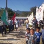 VI Encuentro de Constructoras y Constructores de Paz y Reconciliación