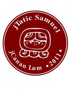 reconocimiento jtatic Samuel jCanan Lum 2011